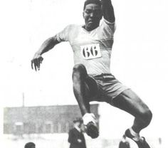 Sylvio Cator a pulvérisé le record du monde de saut en longueur établi 2 mois plus tot par Edward Hamm avec un saut 7,93 m au stade olympique, près de Paris. Il a participé une fois de plus dans le saut en longueur aux Jeux de 1932 à Los Angeles, où il prit la 9e place.