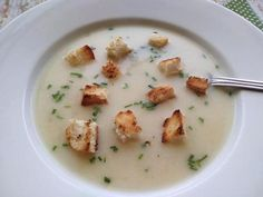 Cheeseburger Chowder, Tapas, Low Carb, Soup, Healthy, Recipes, Soups, Health