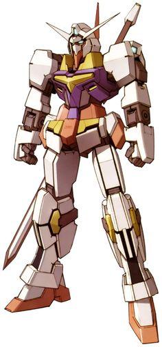 "Legendary Mobile Suit ""The Gundam"" The Legendary Mobile Suit ""The Gundam"" was built as part of the commemoration of the Vagan war's end by researcher scientists of the mobile suit restoration project. Cool Robots, Robots For Kids, Battle Robots, Gundam Seed, Japanese Anime Series, Gundam Art, Super Robot, Suit Of Armor, Mechanical Design"