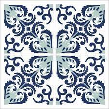 Resultado de imagem para azulejo adesivo