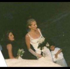 21/9/96 Carolyn and Caroline