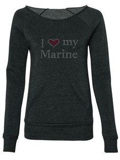 Sale 30% (8.99$) - Casual Women O Neck Long Sleeve Letter Print Pullover Sweatshirt