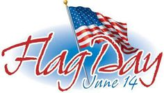 Celebrate our Red, White & Blue!