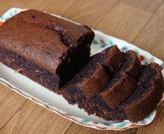 Resep Kue Basah dari Tepung Beras Praktis
