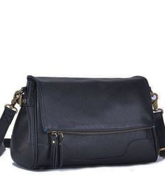 Abby Black | Jo Totes by Johansen Camera bags - Jo Totes - Camera bags for women