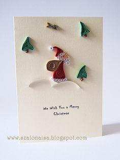 Google Image Result for http://make-handmade.com/wp-content/uploads/2011/12/christmas-craft-ideas-quilling-christmas-cards-make-handmade-46424268771_049c7d8b92_z.jpg