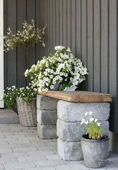 Cheap Front Yard Landscaping Ideas You Will Inspire 45