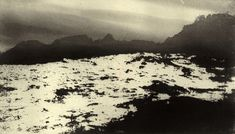 Royal Academician Norman Ackroyd is famous for his atmospheric monochrome etchings of the British landscape. Norman Ackroyd, English Artists, Etchings, Arts And Entertainment, British Isles, More Pictures, New Art, Printmaking, Monochrome