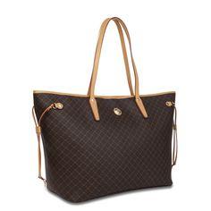 1ab4ec614fc1 Rioni Signature Large Luxury Tote Handbags Online