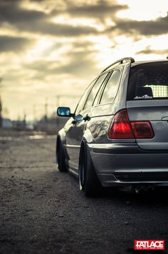 Rolls Royce, Bmw E36 Touring, E46 Sedan, Bmw Car Models, Bmw E38, E46 M3, Bmw Wagon, Diy Car, Station Wagon
