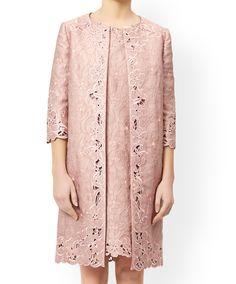 MONSOON Daisy Jacquard Jacket.  UK16 EUR44  MRRP: £139.00GBP - AVI Price: £89.00GBP
