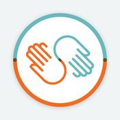 Skillshare App - Learn Creativity, Design, Business & Technology