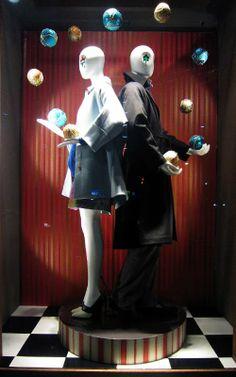 TOMORROWLAND Shibuya Flagship Shop