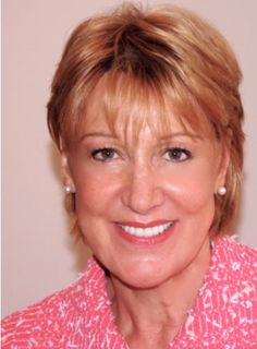 Looking for a speaker who guarantees to transform attitudes and results?    Mary Christensen - the world's #1 direct selling author and speaker - makes 200 presentations worldwide a year. She will inspire your sales force to set their sights high, empower them with the attitudes and skills they need, and motivate them to take action now!