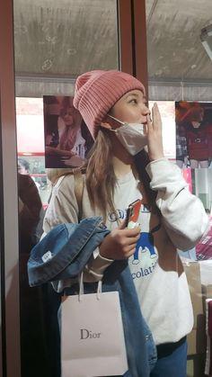 South Korean Girls, Korean Girl Groups, Kpop Fashion, Girl Fashion, Cool Girl, My Girl, Wedding Logo Design, Kim Yerim, Star Girl