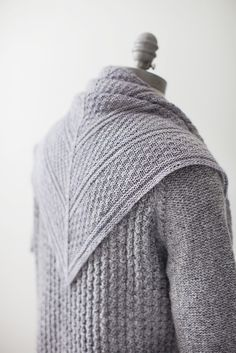 1000+ images about Guernsey Yarn and Gansey Knits on ...