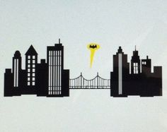 3295237485beb6058364eef211c1f25b  Superhero Room Decor Batman Bedroom Part 60
