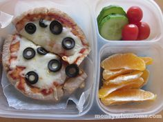 Disclosure: This post contains affiliate links to our favorite lunchbox packing products. Thanks for supporting MoneywiseMoms at no cost to you! It's time for a School Lunch Roundup! Healthy Meals For Kids, Quick Meals, Kids Meals, Healthy Lunches, Easy Lunch Boxes, Lunch Box Recipes, Lunchbox Ideas, Kids Lunch For School, Lunch To Go