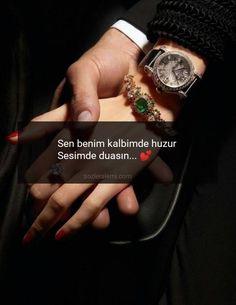 Aşk sözleri S Love Images, Dark Tumblr, Coffee Wedding Favors, Beautiful Series, Galaxy Wallpaper, Meaningful Words, Book Art, Islam, Love Quotes
