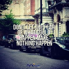 #fearless #makeithappen #success #motivation #success #quote #inspiration #entrepreneurship #entrepreneur #marketingdigital #empire #hardwork #hustlehard #happymonday #typography #selfmade