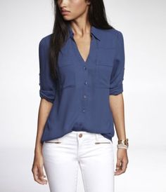 2aa8eda46b original fit convertible sleeve portofino shirt