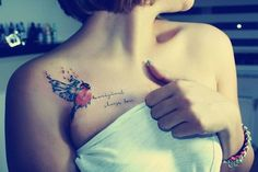 99  Amazing Female Tattoo Designs 6 (2)