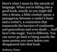 Books (and dancing) saved me when I was a kid I Love Books, Good Books, Books To Read, My Books, Reading Quotes, Book Quotes, Me Quotes, Coffee Quotes, Book Fandoms