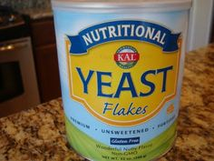 Averie Cooks » Nutritional Yeast Nooch Info & 11 Recipes: Kale Chips, PB Cups, Dips, Dressings, Toppings, Mac-n-Cheeze, Cheezy Nut Pates