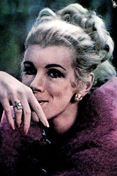 Joan Rivers Dies - Remembering Joan Rivers - Harper's BAZAAR