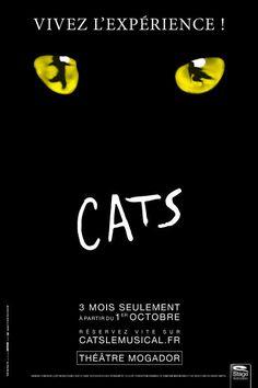Cats-Affiche.jpg (520×780)