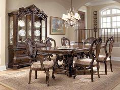 Kitchen dining room decor ideas   -  http://baspino.com/kitchen-dining-room-decor-ideas/  http://baspino.com/wp-content/uploads/2015/03/Kitchen-dining-room-decor-ideas-970x727.jpg