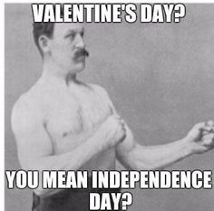 An Overly Manly Man meme. Caption your own images or memes with our Meme Generator. Zombie Apocalypse, Overly Manly Man Meme, Bottle Flip, Funny Images, Funny Pictures, Funny Pics, Jokes Pics, Library Humor, Funny Stuff