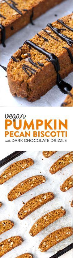 sep 17 pumpkin pecan biscotti crisp crunchy pumpkin pecan biscotti ...