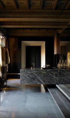Marmor Fliesen, Treppen, Waschtische und vieles mehr finden Sie natürlich bei uns! http://www.marmor-deutschland.com/marmor-naturstein-marmor