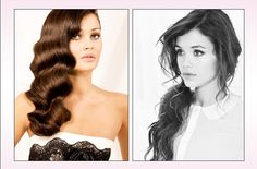 101 Prom Hairstyles You Need To See   Beauty High
