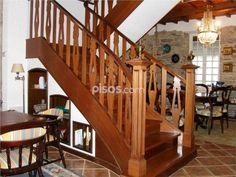 Casa en venta en Mera-Maianca en Oleiros por 399.000 € - pisos.com