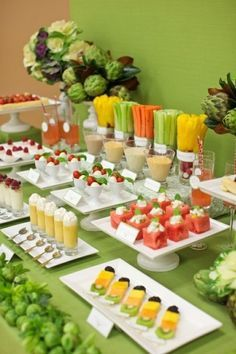 This Would Be Some Great Food Ideas For A Childs Birthday Party Site Has