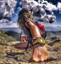 41 Trendy sport running photography runners – From Parts Unknown Gopro Photography, Girl Photography Poses, Creative Photography, Amazing Photography, People Photography, Photo Portrait, Badass Women, Creative Photos, Trail Running