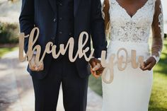 Excited to share the latest addition to my shop: Wedding Thank You Sign, Rustic Wedding Photo Props for DIY Thank you Cards, Thank You Photo Prop Sign, Bride & Groom Photography Decor Engagement Photo Props, Wedding Photo Props, Wedding Poses, Wedding Thank You, Wedding Day, Wedding Stuff, Wedding Videos, Dream Wedding, Decor Wedding