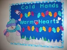 1000+ images about Winter Bulletin Boards on Pinterest   Winter Bulletin Boards, Bulletin Boards and February Bulletin Boards