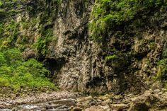 rochedo-canion-fortaleza-a-bussola-quebrada