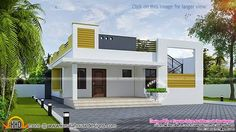 86 Best House Images House Elevation Modern Houses House