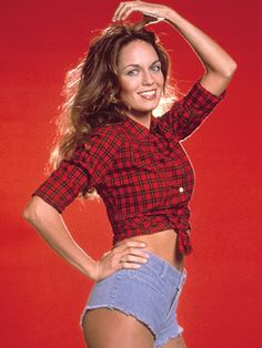 The 25 Most Memorable Jean Looks of All Time