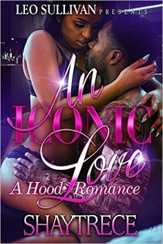 Tracy ellison the star of omar tyrees flyy girl and for the love an iconic love a hood romance kindle edition by shaytrece literature fiction fandeluxe Gallery