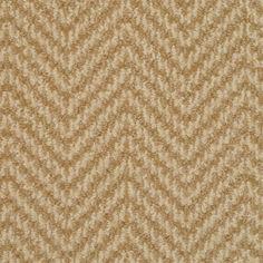 Masland Carpets: Guaruhlos in Berkshire OR Windsor Castle in Berkshire