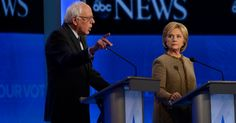 As usual, the mainstream media is confused by the results from Super Tuesday. To hear them tell it, Hillary has all but sewed up the nomination. In reality, Sanders had a good day, and Tuesday's results suggest he's set to surprise the pundits yet again. More importantly, he's still the best candidate the Democrats can field to defeat Trump. Here's why: