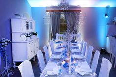 Wedding in croatia, wedding in istria, our wedding organisation-catering wedding venue-gala dinner and accomodation.all in one.contact us wedding vacantion