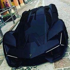 "Luxury Cars Bugatti Expensive Bentley 4 Door Tesla Maserati Ferrari Audi Cadillac Lamborghini Porsche 👉 Get Your FREE Guide ""The Best Ways To Make Money Online"" Luxury Sports Cars, Top Luxury Cars, Exotic Sports Cars, Cool Sports Cars, Sport Cars, Exotic Cars, Cool Cars, Luxury Auto, Bugatti Veyron"