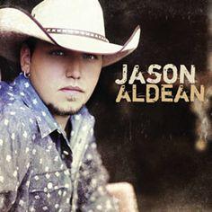 Found Asphalt Cowboy by Jason Aldean with Shazam, have a listen: http://www.shazam.com/discover/track/41371928