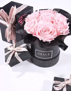 house flower boxes 528680443761987281 - GRACE Flowerbox® Source by LesPetitsClics